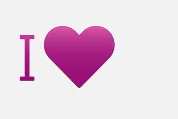100 kostenlose weiГџe Dating-Seiten